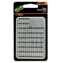 Fox Edges Pellet Pegs