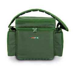 Fox FX Cooler Bags and System