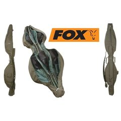 Fox FX Rod Sleeve