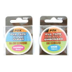 Fox PVA Tape