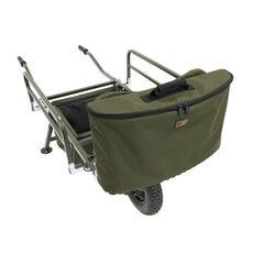 Fox R-Series Barrow Front Bag