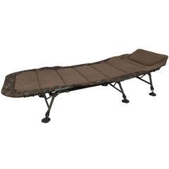 Fox R-Series Camo Bedchairs