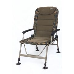 Fox R Series Chairs R3 Camo