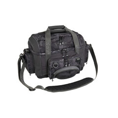 Fox Rage Voyager Camo Carryall