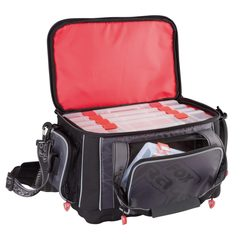 Fox Rage Voyager Carrybag Large