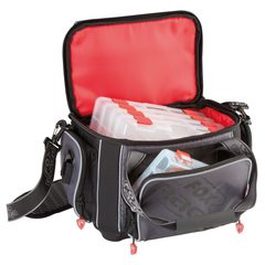 Fox Rage Voyager Carrybag Medium