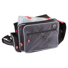 Fox Rage Voyager Shoulder Bag Large