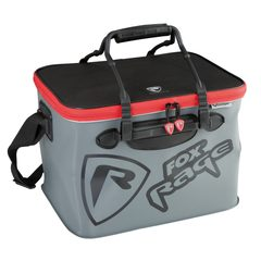 Fox Rage Voyager Welded Bag