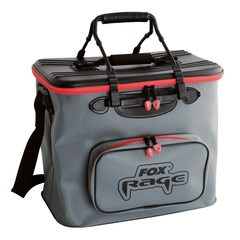 Fox Rage Voyager X Welded Bag Large