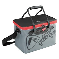 Fox Rage Voyager Welded Bag Medium