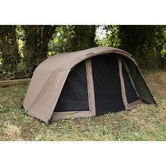 Fox Retreat plus Compact Dome
