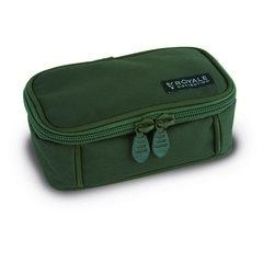 Fox Royale Accessory Bag