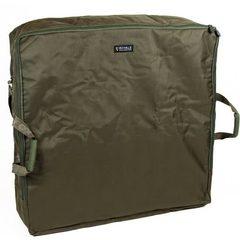 Fox Royale Bedchair Bag