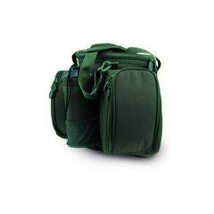 Fox Royale Cooler Food Bag System