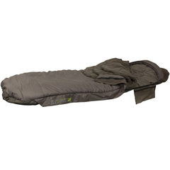 Fox VRS Sleeping Bags