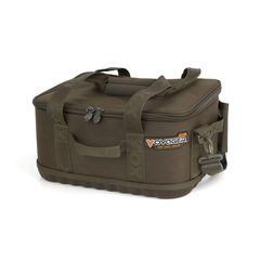 Fox Voyager Low Level Cooler