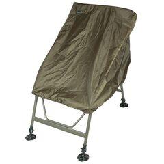 Fox Waterproof Chair Cover