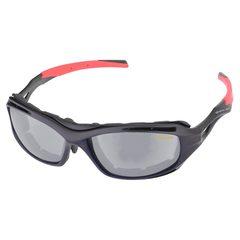 Gamakatsu G-Glasses Neo