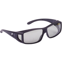 Gamakatsu G-Glasses Over-G