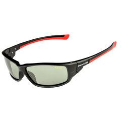 Gamakatsu G-Glasses Racer