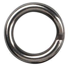 Gamakatsu Hyper Split Ring