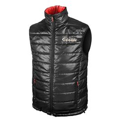 Gamakatsu Light Bodywarmer