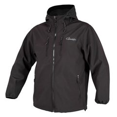 Gamakatsu Softshell Jacket