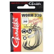 Gamakatsu Worm 330 Bottom Jigging