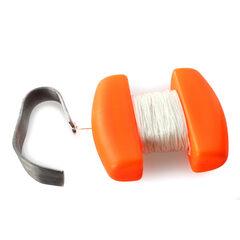 GoFish H-Marker