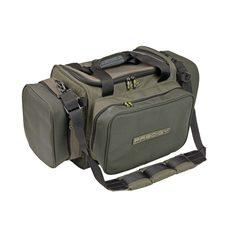 Greys Compact Roving Cool Bag