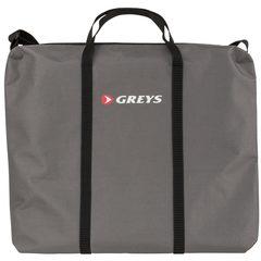 Greys Fish-Wet Wader Bag