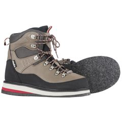 Greys Strata CTX Boot Felt