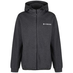 Greys Technical Hoody