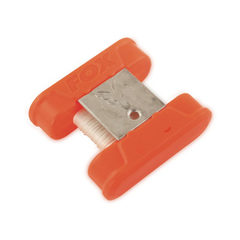 Fox H Block Markers Standard