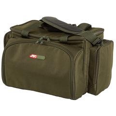 JCR Defender Session Cooler Food Bag