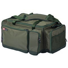 JRC Cocoon Carryall Large