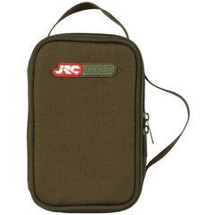 JRC Defender Accessory Bag