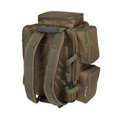 JRC Defender Backpack
