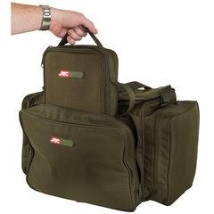 JRC Defender Carryall