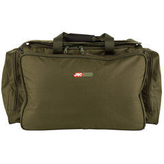JRC Defender Carryall