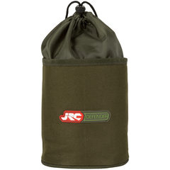 JRC Defender Gas Canister Pounch