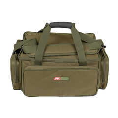JRC Defender Low Carryall