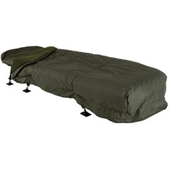 JRC Defender Sleeping Bag - Cover Combo