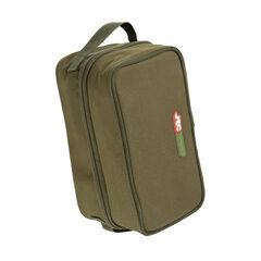 JRC Defender Tackle Bag