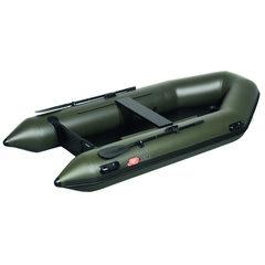 JRC Extreme Boat TX