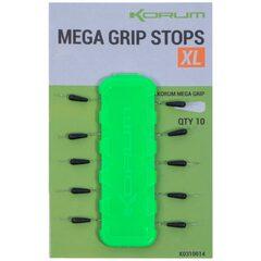 Korum Mega Grip Stops