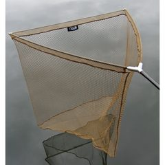 Lion Sports Advanced Carpnet