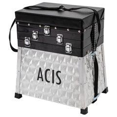 Seatbox Acis