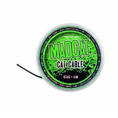 Madcat Cat Cable 1.50mm 10m 160kg