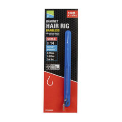 Preston Mcm-B Hair Rigs